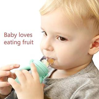 Q.A 1PCS Baby-Fest Schnullerbox Beruhigungssauger Container-Halter Schnullerbox Spielraum-Speicher-Fall sichere Halter Pacifier PP Kunststoff-Box