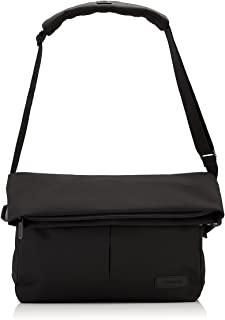 Crumpler Rocket Booster, Black