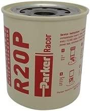 racor r20p fuel filter