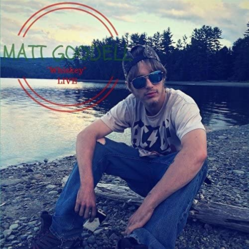 Matt Goodell