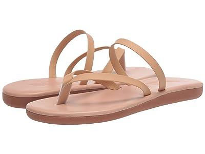 Ancient Greek Sandals Flip-Flop