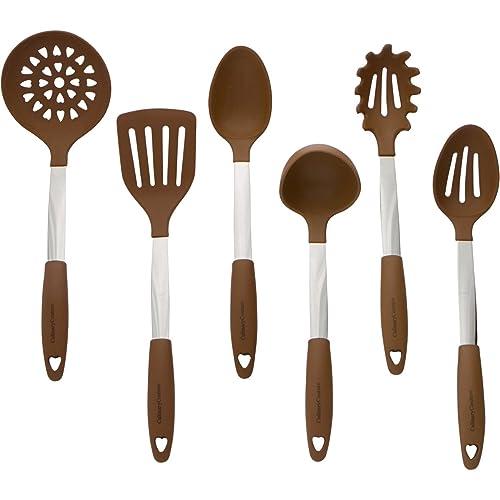 Kitchenware Sale Amazoncom