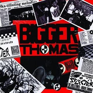 Best bigger thomas band Reviews