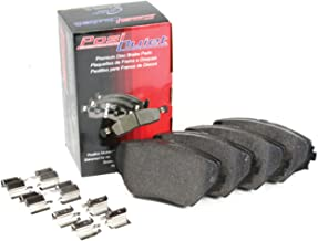 Centric Parts 106.08330 Front Brake Pad