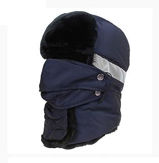 Amazon.ca  Balaclavas - Hats   Caps  Clothing   Accessories bed51db472b4