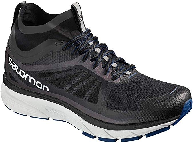 Salomon Sonic RA Nocturne - Chaussures Trail Homme