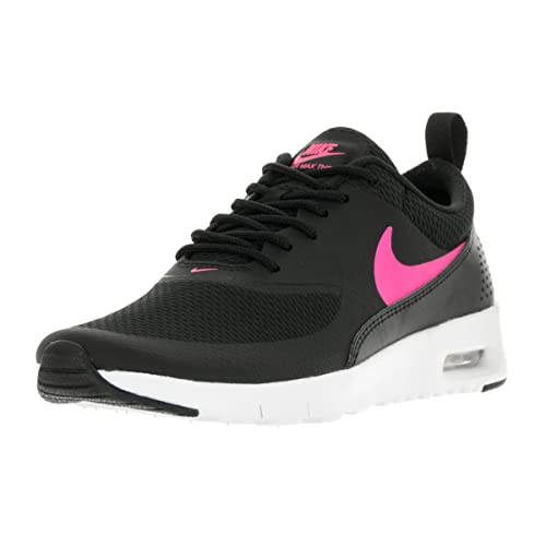 ed93ffdb89 Nike Girls' Air Max Thea (Gs) Running Shoes