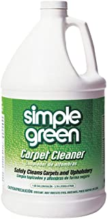 Simple Green® all purpose Industrial Cleaner and Degreaser, Original Scent 1 Gallon