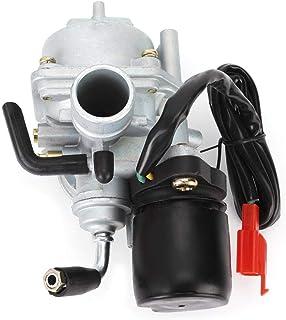 1Pc aiguille de nettoyage de carburateur de moto en acier pour moto ATV cyclomoteur soudeuse Carb Aramox Les carburateurs Carbon Dirt Jet retirent le nettoyant