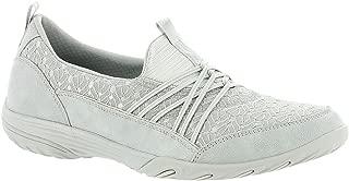 Best skechers empress wide awake women's walking shoes Reviews