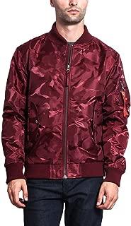 Best zara embroidered jacket men Reviews