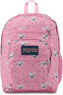 Best french bulldog backpack Reviews