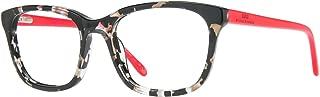 LK005 Eyeglass Frames