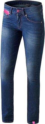 24 7 W Jeans - Dynafit