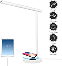 Best control lamp from iphone Reviews