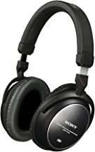 Sony MDR-NC60 Noise Canceling Headphone (Old Version)