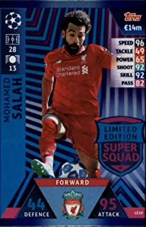 liverpool fc limited edition