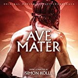 Ave Mater (Original Motion Picture Soundtrack)