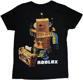 Roblox Boys T-Shirt 4-16
