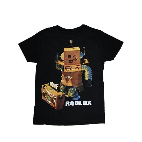 Jacket Free Roblox Clothes Roblox T Shirts 6dnwu3vwc1ppkm