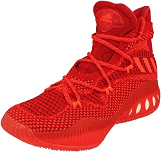 Crazy Explosive Primeknit Boost Mens Basketball Trainers Sneakers