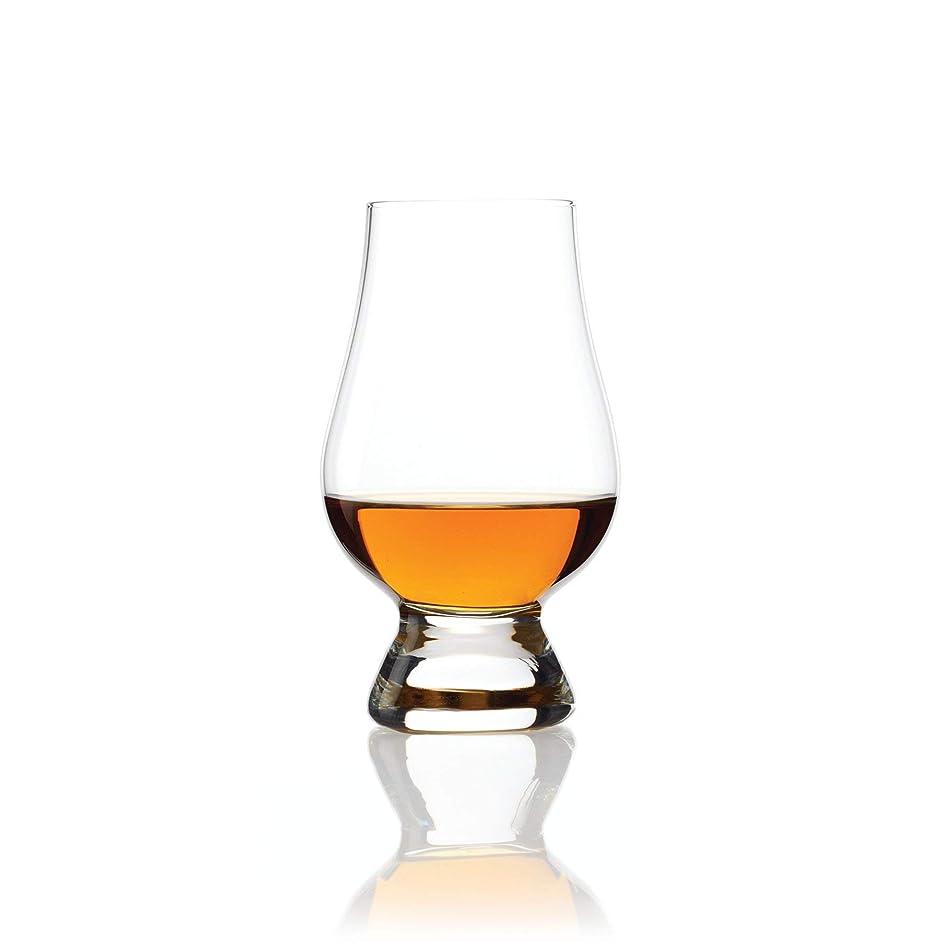 Glencairn Whisky Glass Set of 6