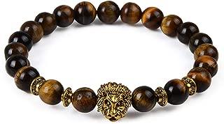 zulu beads for sale