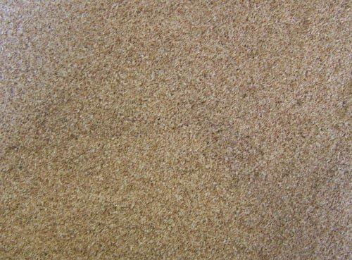 Räuchermehl Buche Fein und Grob verschiedene Größen Räuchern Späne Topqualität