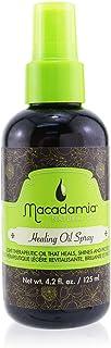 Macadamia Natural Oil Healing Oil Spray, 125ml