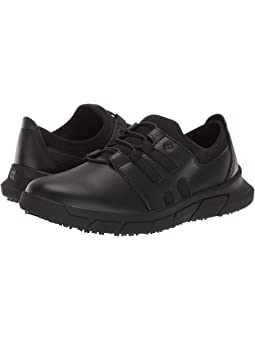 Extra wide shoes for women + FREE