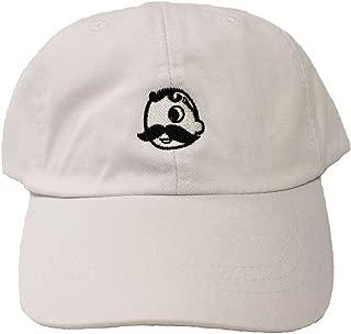 | Natty BOH Logo Baseball Cap