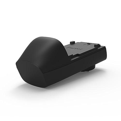 Parrot Chargeur de batterie pour Drone BeBop