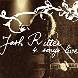 josh ritter hello starling song quotes
