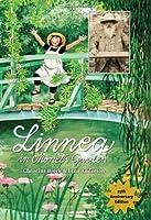 Linnea in Monet's Garden by Christina Bjork(2012-10-02)