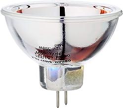Osram 64627 HLX EFP 100W 12V, halogeenlamp met reflector MR16, medische lampen,