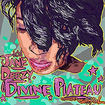 Divine Plateau