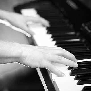 Piano (Backing Tracks)
