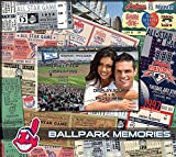 That's My Ticket MLB 8x 8Recortes álbum de Fotos álbum de Fotos, bcles8, Cleveland Indians