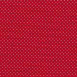 generisch Baumwolle Judith von Swafing - Tupfen 2 mm - in