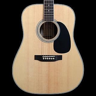 Amazon.es: Palisandro indio - Guitarras acústicas con cuerdas ...