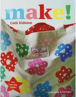 Cath Kidston Labels & Stickers