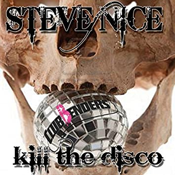 Kill the Disco