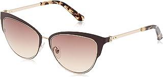 Calvin Klein Cat Eye Women's Sunglasses