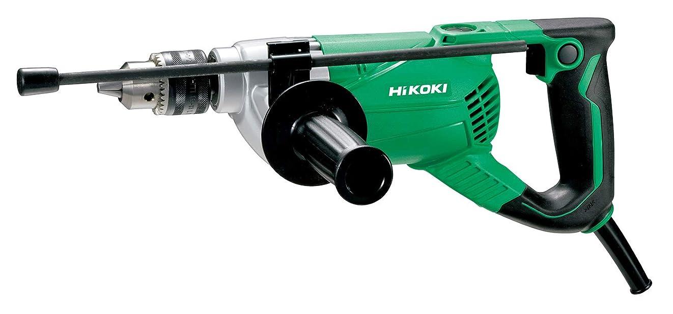 あなたが良くなりますいろいろ社会学HiKOKI(ハイコーキ) 旧日立工機 木工用電気ドリル DW30