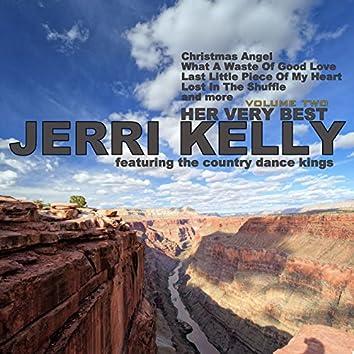 Her Very Best Original Songs, Volume 2