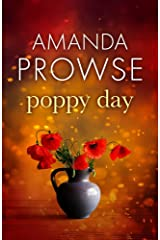 Poppy Day: The gripping army love story from the number 1 bestseller (No Greater Love) (English Edition) Format Kindle