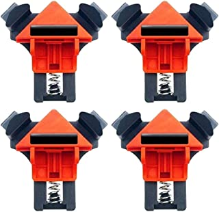 Best magnetic corner clamps Reviews