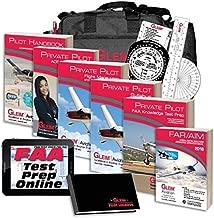 Best gleim pilot kit Reviews