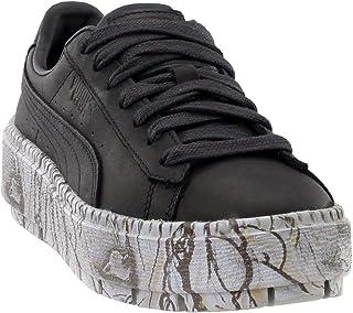 47d7a8a52c Amazon.fr : Puma - Depuis 1 mois / Baskets mode / Chaussures femme ...