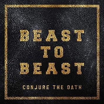 Beast to Beast